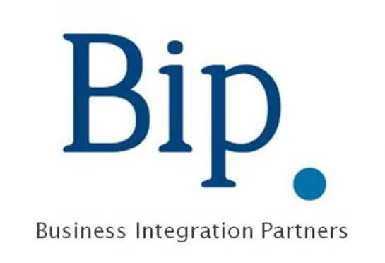 Bip - Business Integration Partners