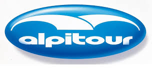 logo Alpitour World Hotels & Resorts