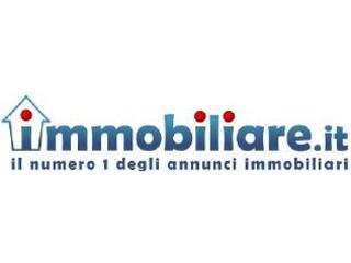 logo Immobiliare.it S.p.A.