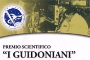 Premio Scientifico I Guidoniani
