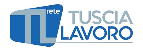 Tuscia Lavoro e PFL Viterbo - Porta Futuro Lazio