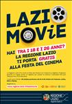 Foto Lazio Movie