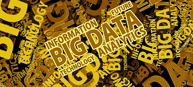 I big data, il data Analyst e il data Scientist