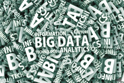 Corso SAS base, Macro, Visual Analytics – Big Data
