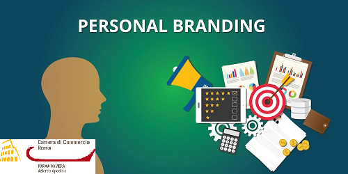 Il personal branding management e social media marketing