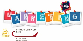 Strategie e tecniche di promozione per hotel e bed & breakfast – Marketing del Turismo
